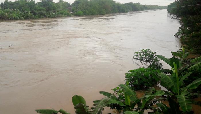 Waspada, Hujan Diperkirakan Masih Turun Hingga Awal Maret   Sukoharjonews.com