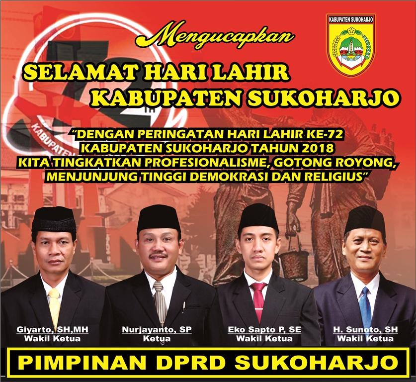 banner dprd