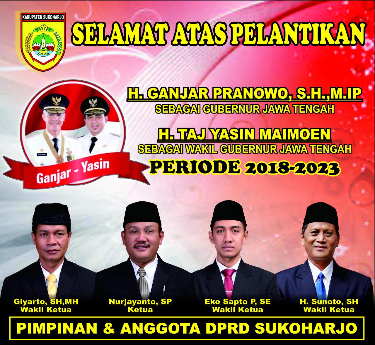 banner gubernur