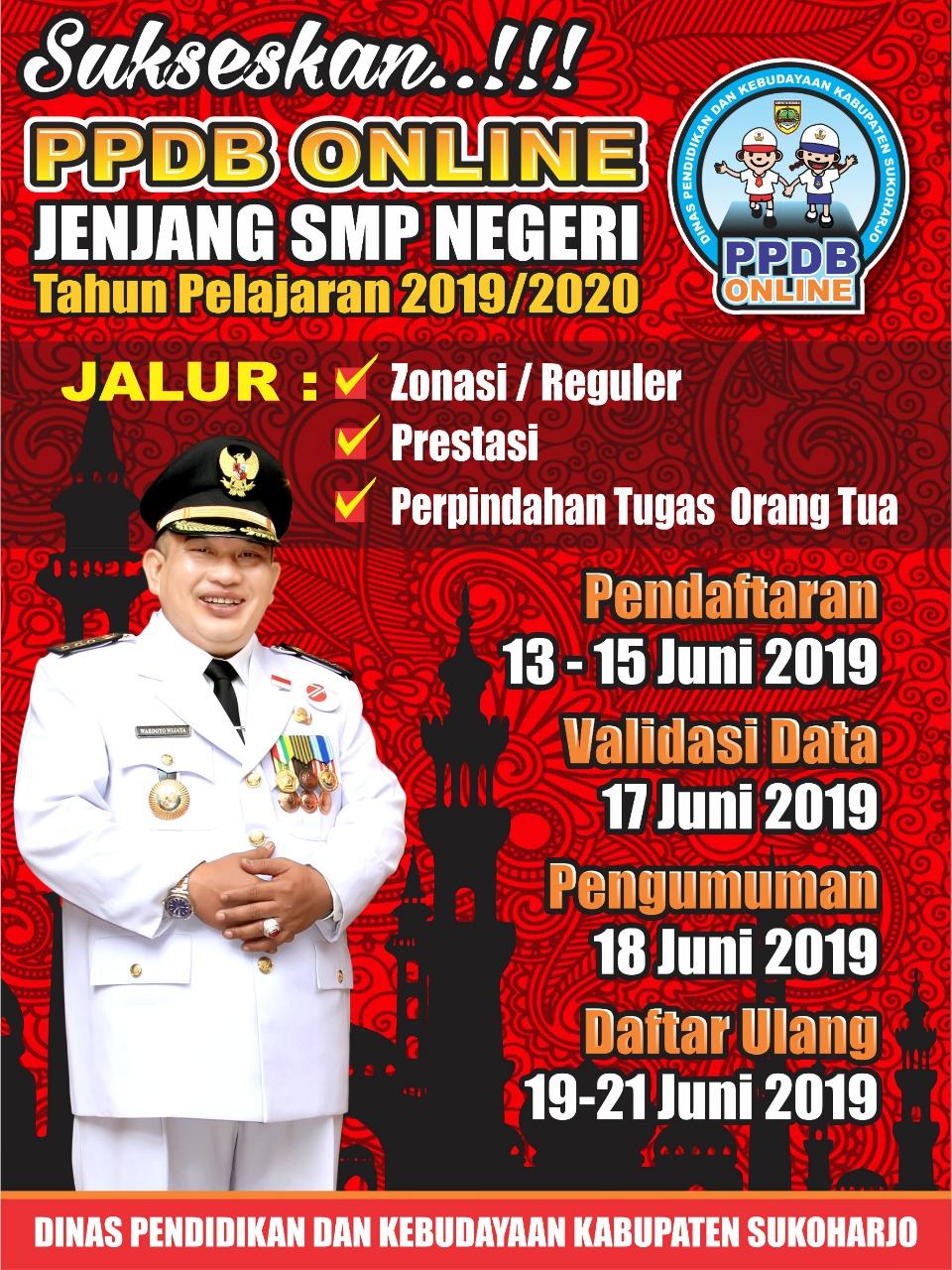 banner ppdb online