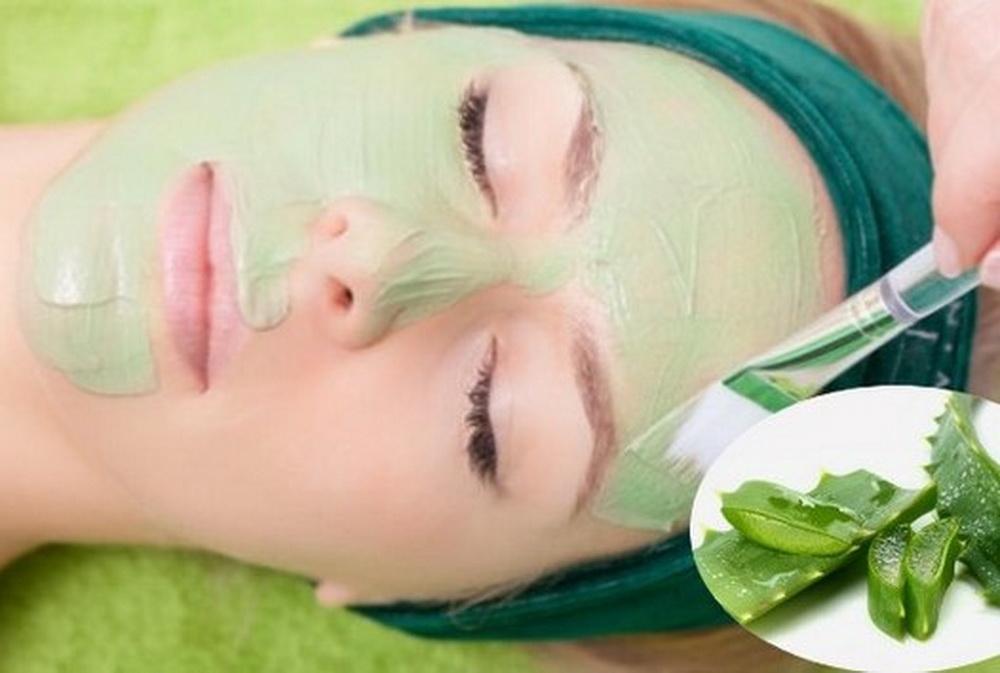 Manfaat Lidah Buaya Untuk Kesehatan Wajah Kulit Dan Rambut Sukoharjonews Com