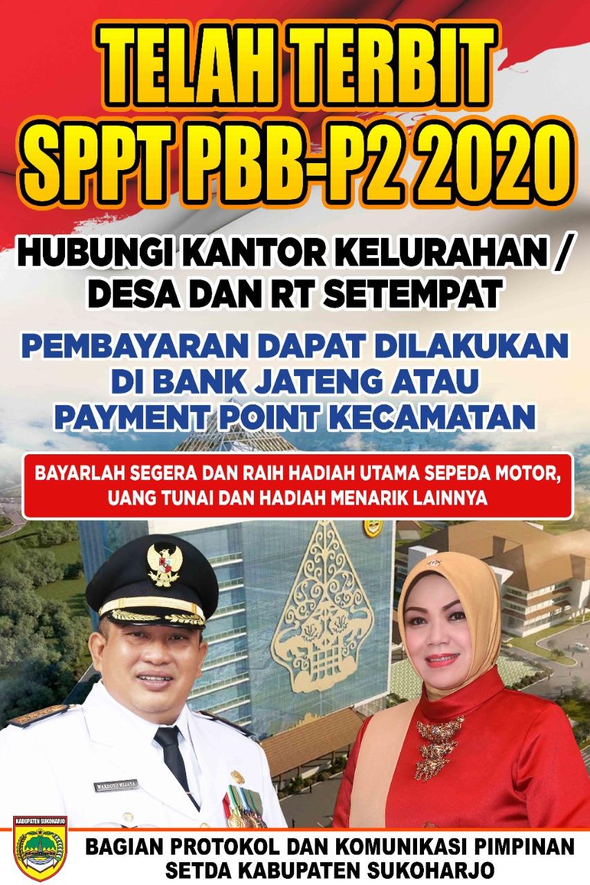 banner sppt pbb