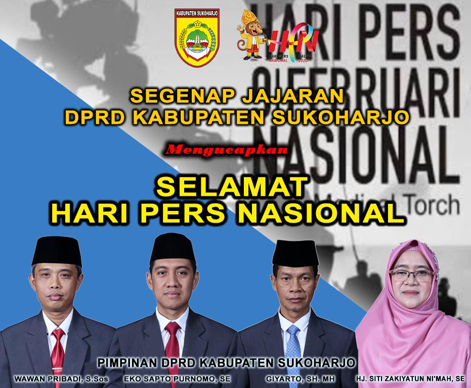 banner hpn dprd