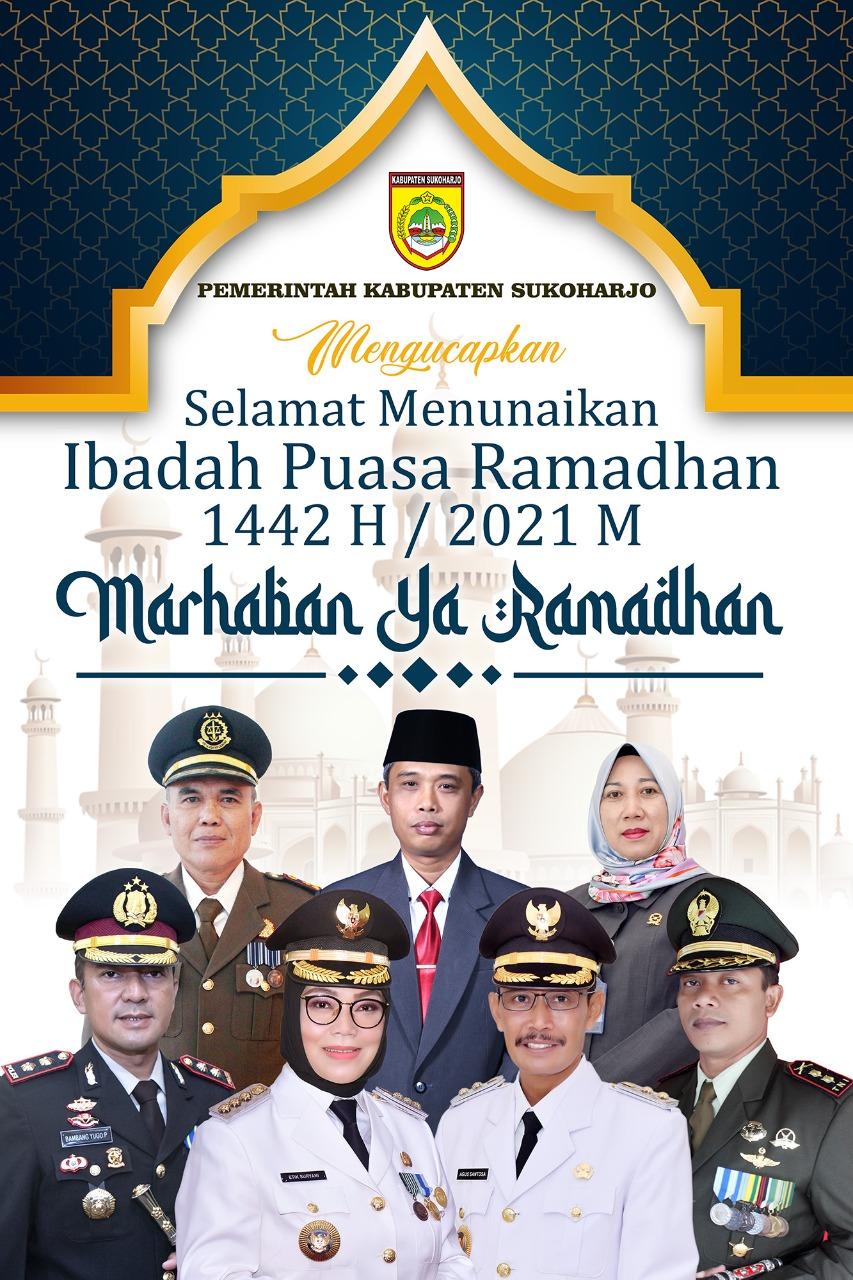 banner marbahan ya ramadan
