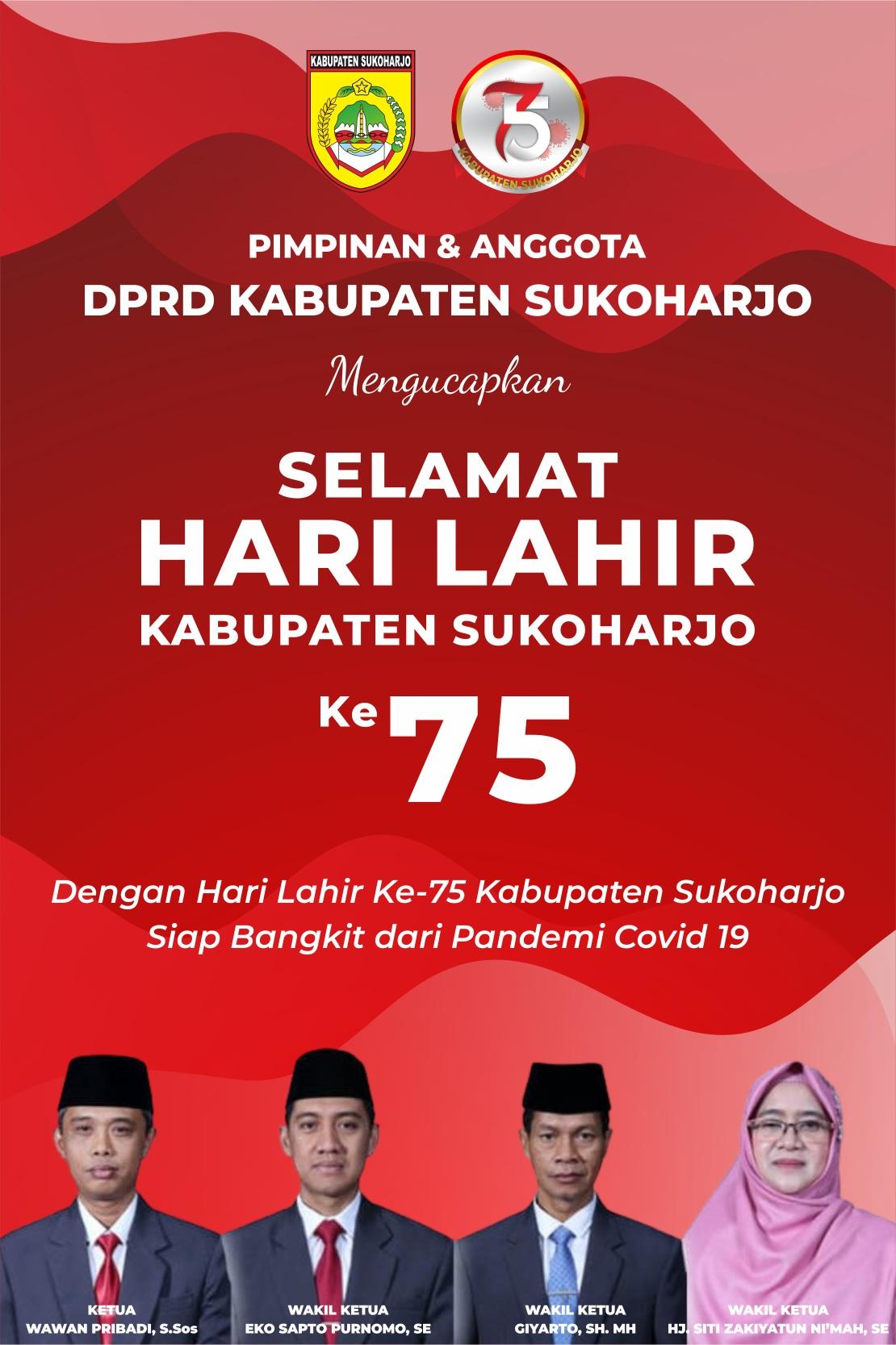 banner harlah dprd1